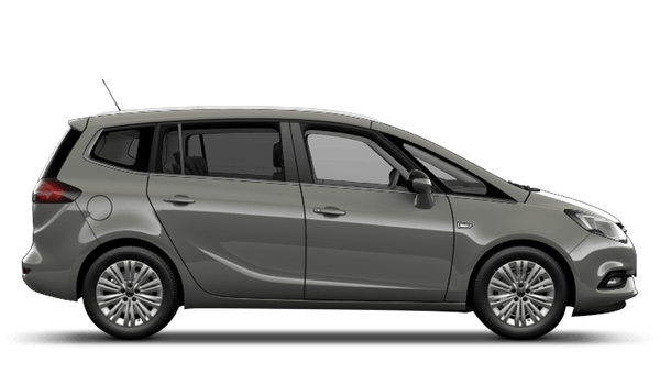 Zafira Tourer Tech Line Nav
