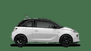 1.2i Energised Hatchback 3dr Petrol (70 Ps)