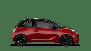 1.2i Griffin Hatchback 3dr Petrol (70 Ps)