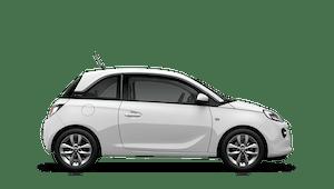 1.4 16v Jam Hatchback 3dr Petrol (87 Ps)