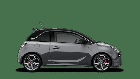 Adam New Car Offers