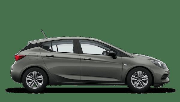 Vauxhall Astra New Business Edition Nav