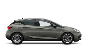 1.6 Cdti Biturbo Elite Nav Hatchback 5dr Diesel (s/s) (160 Ps)