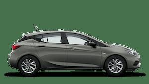 1.0i Turbo Ecotec Se Hatchback 5dr Petrol (s/s) (105 Ps)