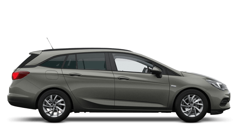 Vauxhall Astra Sports Tourer New SE