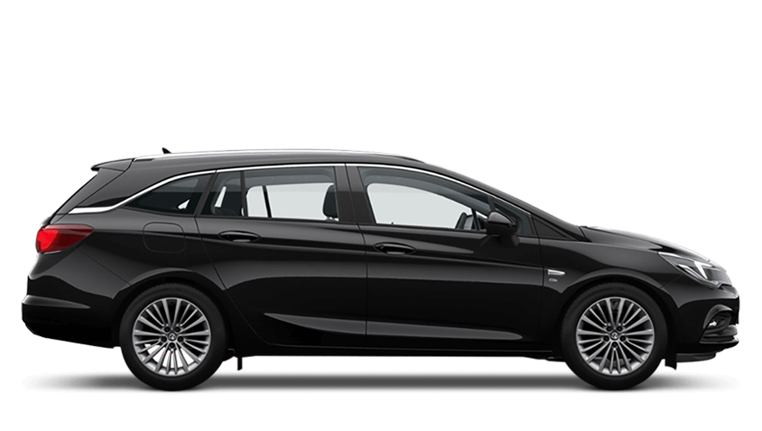 New Astra Sports Tourer Local Business Offers