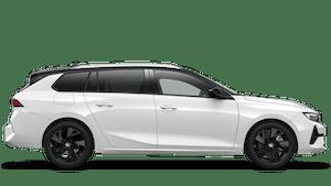 Vauxhall Astra Sports Tourer New