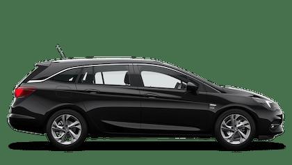 Vauxhall Astra Sports Tourer SRi Nav
