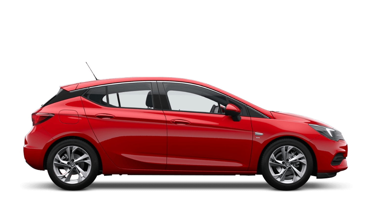 Astra New Car Offers