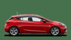 1.4i Sri Hatchback 5dr Petrol (100 Ps)