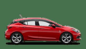 1.4i Turbo Sri Vx Line Hatchback 5dr Petrol (150 Ps)