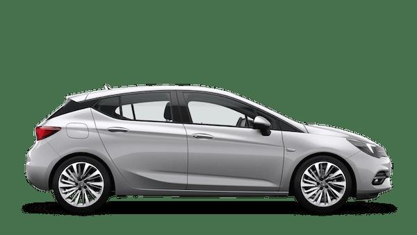 Vauxhall Astra SRi Vx Line Nav