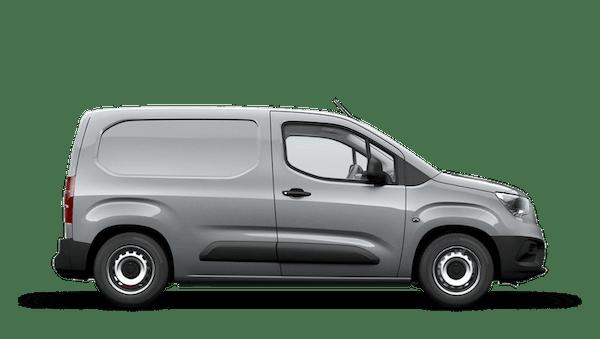 Vauxhall Combo Dynamic