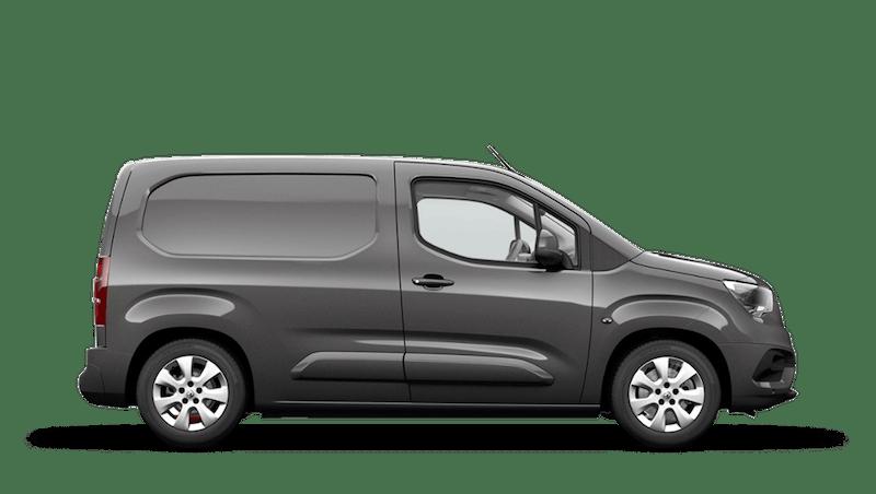 Vauxhall Combo Elite