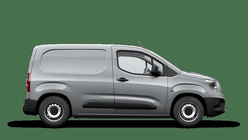 Vauxhall Combo Cargo Dynamic