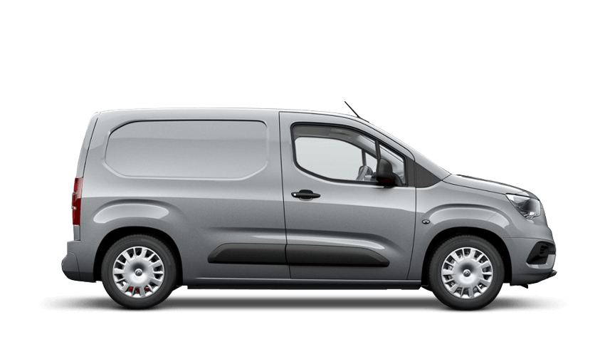 Combo Cargo Business Offers