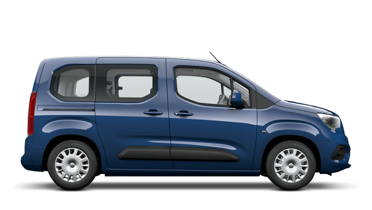 Combo Life   Perfect for busy families