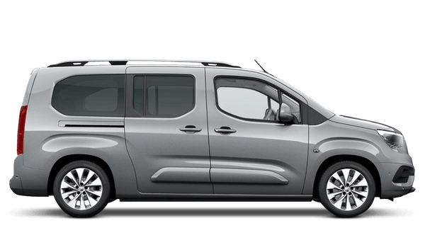 1.2 Elite XL (7-seat) 130PS Turbo Auto