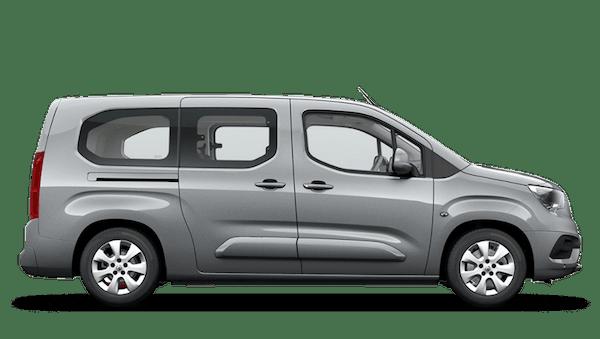 Vauxhall Combo Life Energy Xl