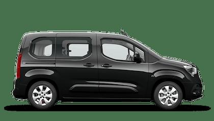 Vauxhall Combo Life Energy