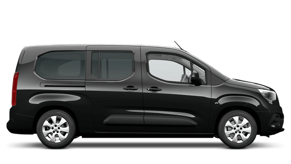 Vauxhall Combo Life SE XL