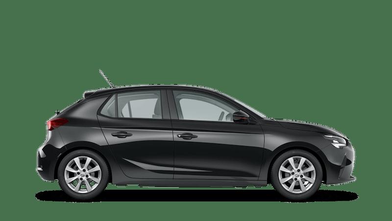 Vauxhall Corsa New SE Premium