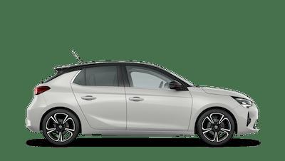 Vauxhall Corsa New