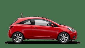 1.4i Energy Hatchback 3dr Petrol (s/s) (90 Ps)