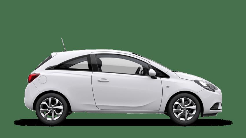 Corsa Energy 1.4 75 3DR