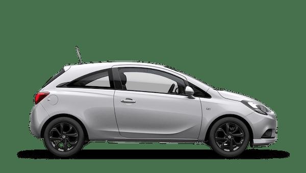 1.4i Ecotec Griffin Hatchback 3dr Petrol (75 Ps)