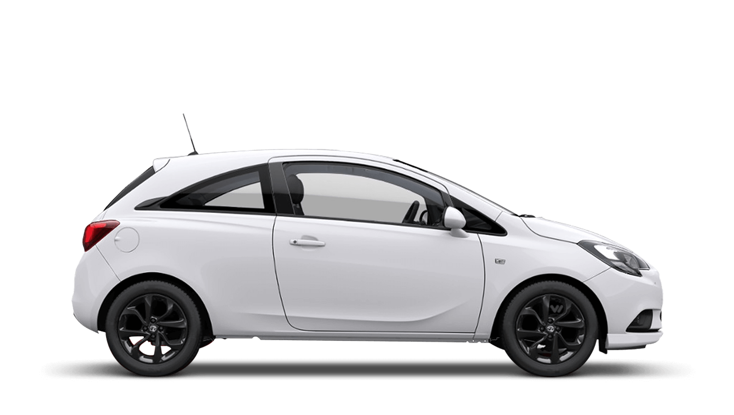 Corsa Griffin PCH Offer 1.4 75 3DR