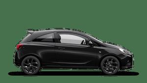1.4i Ecotec Sri Vx Line Nav Black Hatchback 3dr Petrol (90 Ps)
