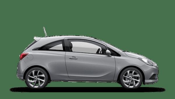 Vauxhall Corsa 3 Door SRi Vx Line