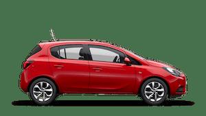1.4i Ecotec Energy Hatchback 5dr Petrol (75 Ps)