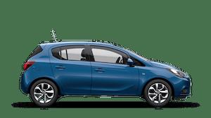 1.4i Ecotec Energy Hatchback 5dr Petrol (a/c) (75 Ps)
