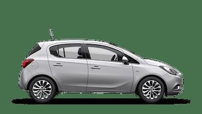 Vauxhall Corsa 5 Door SE Nav