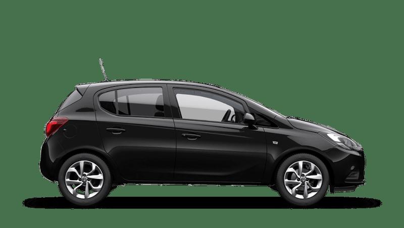 Vauxhall Corsa 5 Door Sport