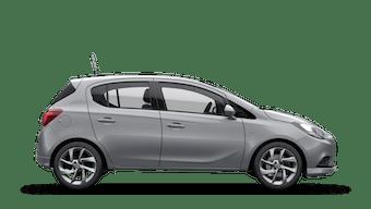 Corsa 5 Door SRi Vx-line
