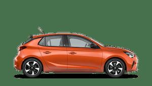Electric Propulsion SE Nav Premium 7.4kW 136PS Auto