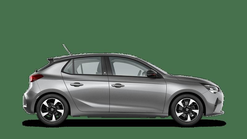 Vauxhall Corsa e SE Nav Premium