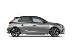 Electric Propulsion SRi Nav Premium 7.4kW 136PS Auto