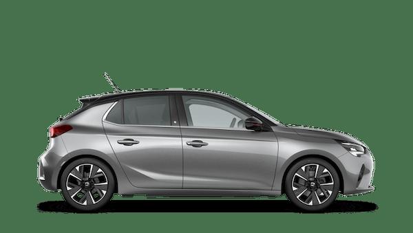 Electric Propulsion Elite Nav Premium 7.4kW 136PS Auto