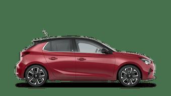 All-New Corsa-e Elite Nav Premium