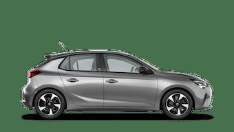 All-New Corsa-e Se Nav Premium