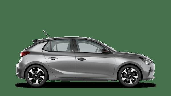 All-New Vauxhall Corsa-e Se Nav Premium