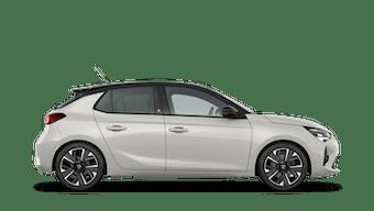 All-New Corsa-e SRi Nav Premium