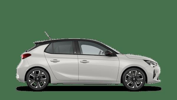 All-New Vauxhall Corsa-e SRi Nav Premium
