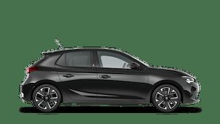 Vauxhall Corsa-e
