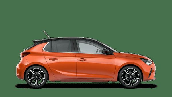 1.2 Turbo Elite Nav Premium 100PS