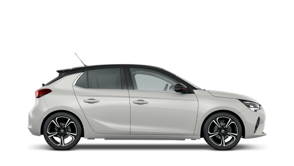 1.2 Turbo Elite Nav Premium 100PS Auto